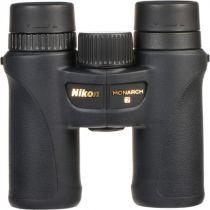 Jumelles Nikon 8x30 Monarch 7