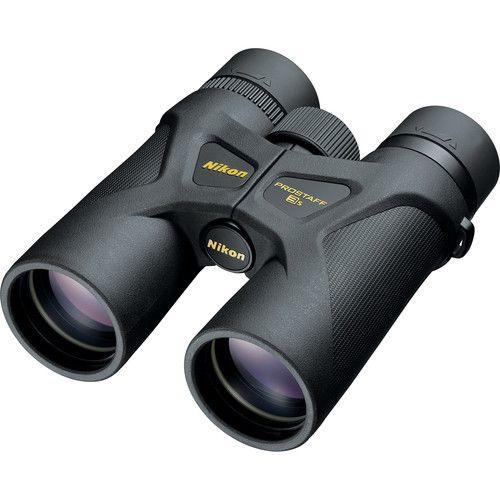 Jumelles Nikon 8x42 ProStaff 3S