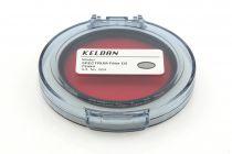Keldan filtre de spectre D2 pour 7 à 15 mètres diamètre 72 mm