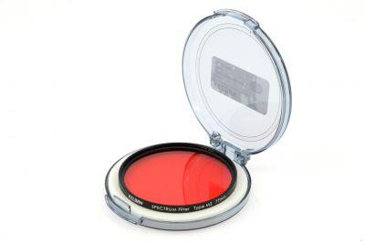 Keldan filtre de spectre M2 pour 5 à 12 mètres diamètre 77 mm