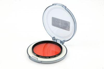 Keldan filtre de spectre S1 pour 2 à 7 mètres diamètre 72 mm