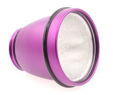 Keldan LUNA 8   Reflecteur 50°