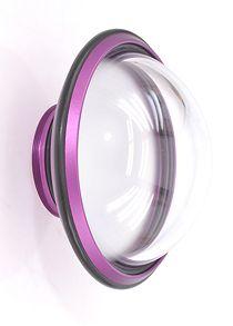 Keldan LUNA 8   Reflecteur 90°