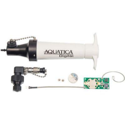 Kit de circuits sous vide Aquatica SURVEYOR pour boîtier sous-marin A7D