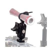 Kit de support reflex pour lampe gamma