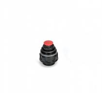 M16 vacuum valve ii avec bouton poussoir nauticam