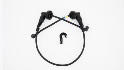M24D2R200-M28A1R170 câble HDMI 2.0 (pour NA-A7RIV à utiliser avec Ninja V)