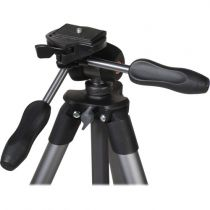 MANFROTTO Compact Avanced