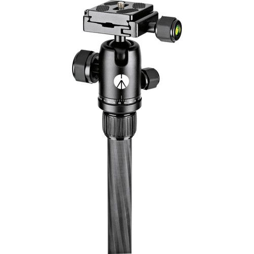 MANFROTTO Element Carbone