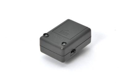 Mini flash pour Sony (compatible avec NA-A7 / A7II / A9 / A7RIII)