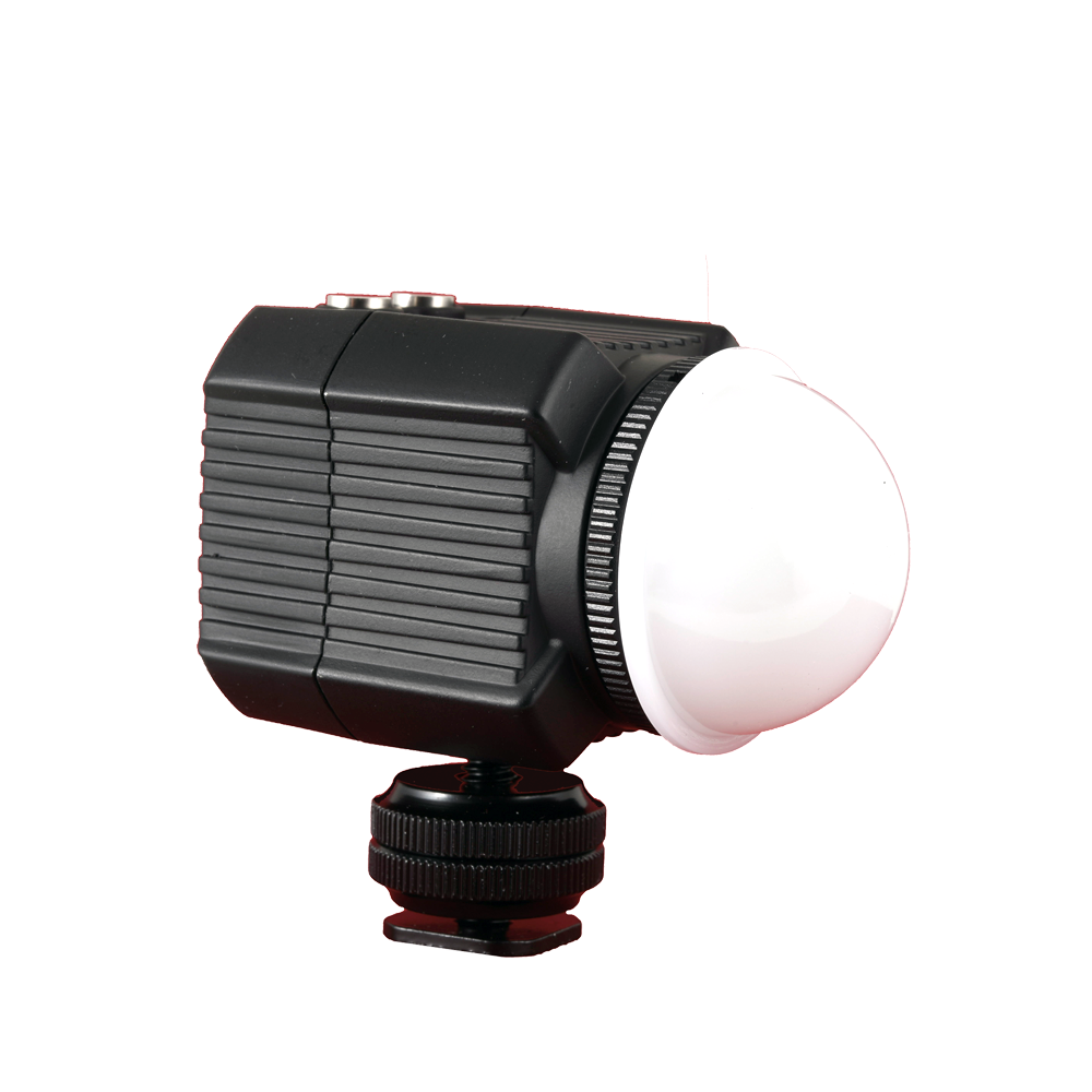 Minilight 2000