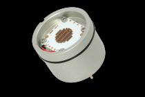 Module LED 660nm Rouge profond 70W
