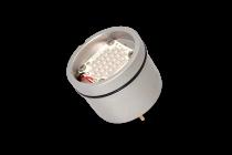 Module LED UV 400nm 55W