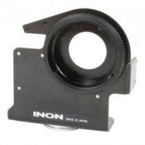 Mont INON AD Base de THG / THGB pour Sony MPK-THG / MPK-THGB