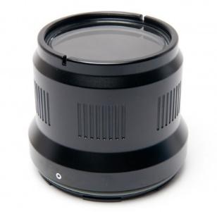 N100 macro port 55 for sony sonnar t* fe 55mm f1.8