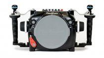 NA-E2F caisson cinéma pour Z CAM E2-M4/S6/F6/F8 Cinema Camera