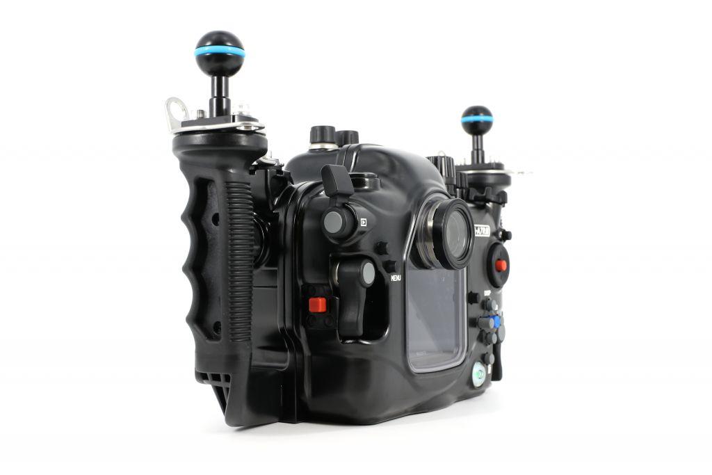 NAA7III Nauticam pour Sony A7III