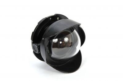 Nauticam adaptateur Nikonos pour NA-A7II/A9