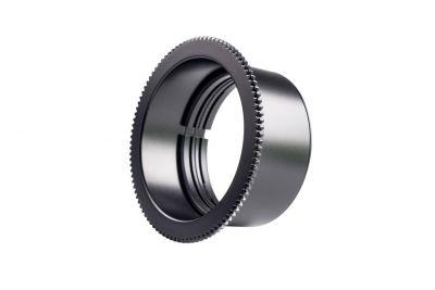 Nauticam bague de zoom pour Nikon AF-S Fisheye NIKKOR 8-15 f/3.5-4.5E ED
