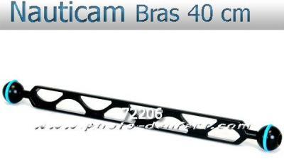 Nauticam bras 40 cm