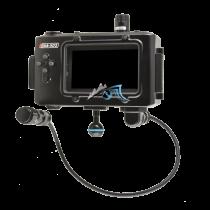 Nauticam caisson étanche pour moniteur Smah HD502