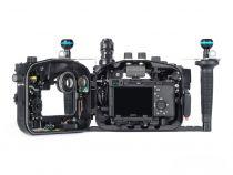Nauticam caisson pour Sony Alpha 7C