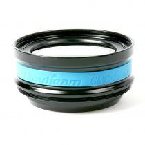 Nauticam CMC-1 lentille macro en 67mm