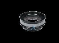 Nauticam CMC-2 lentille macro en 67mm