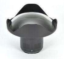 """Nauticam dôme 7\"""" pour Sony monture E 10-18mm F4 36129"""