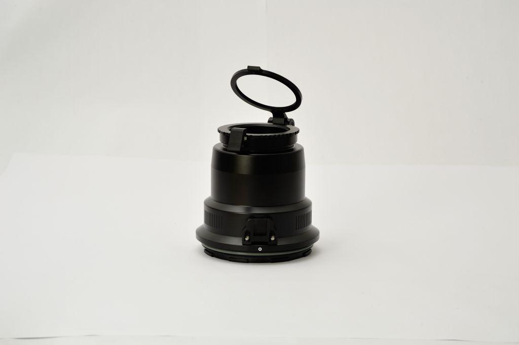 Nauticam M67 flip M67 pour lentille macro
