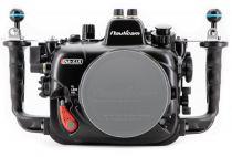 Nauticam NA-S1R caisson pour Panasonic Lumix S1 et S1R vacuum inclus