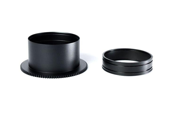 Nauticam TN1224-Z pour Tokina AT-X PRO DX AF 12-24mm f/4(IF)