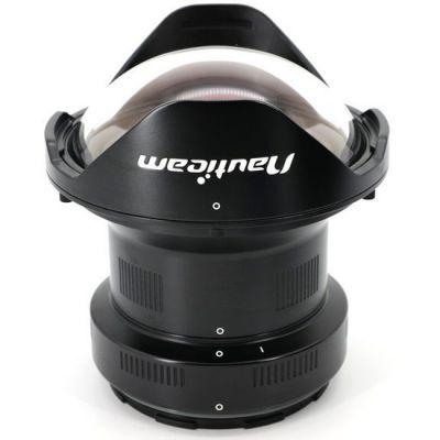 Nauticam WACP convertisseur grand angle pour 28mm