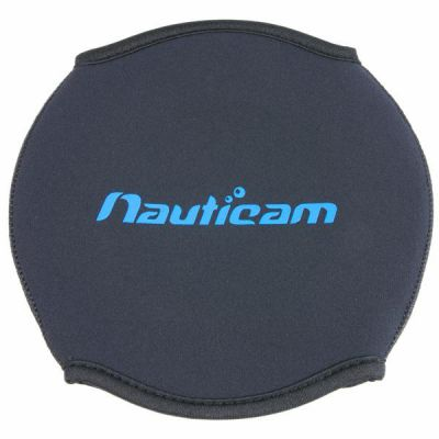 Neoprene pour MWL-1 nauticam