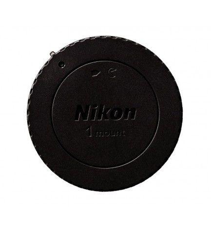 NIKON 1 : BF-N1000