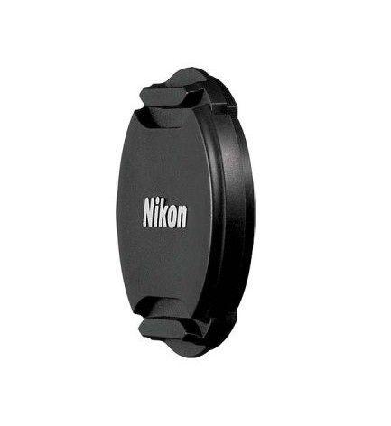 NIKON 1 : LC-N72