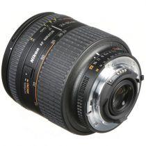 Nikon AF Zoom-NIKKOR 24-85mm f / 2.8-4D IF