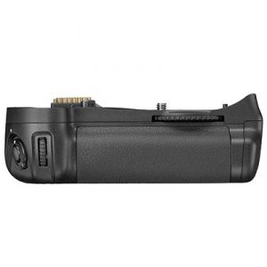 Nikon alimentation MB-D10 pour Nikon D300 ou D700