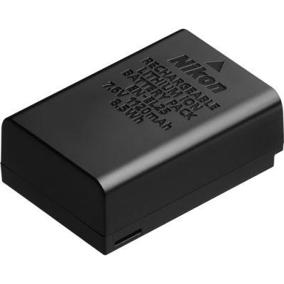 Nikon batterie EN-EL25