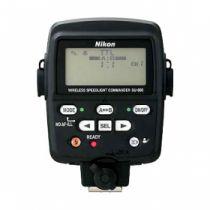 Nikon contrôleur de flash SU800