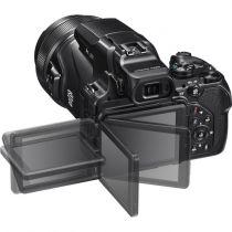 Nikon COOPLIX P1000
