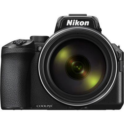 Nikon COOPLIX P950