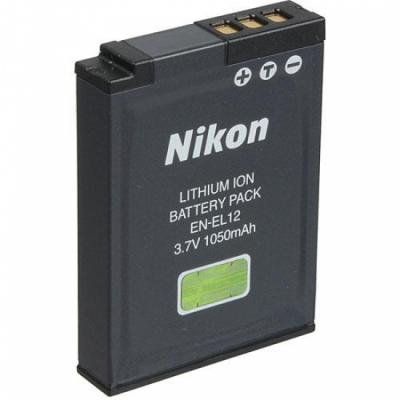 nikon-en-el2 photodenfert
