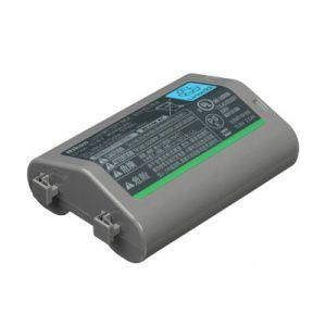 NIKON EN-EL18c Batterie pour D4S/5