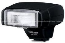 Nikon Flash SB400