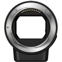 Nikon FTZ bague d\'adaptation Nikon F vers Nikon Z