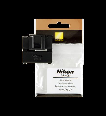 NIKON GP1-CL1 Adaptateur