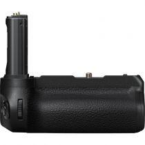 Nikon grip Nikon MB-N11 avec prise verticale