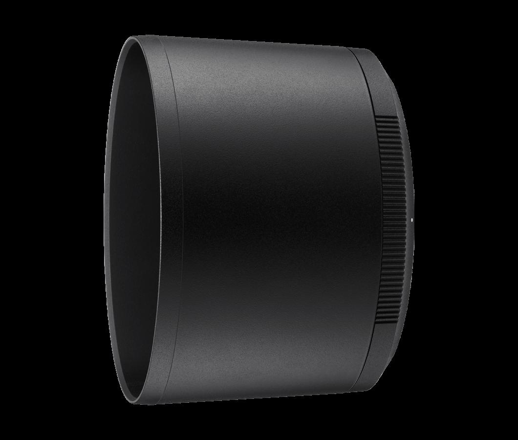 Nikon HB-99 pare-soleil de remplacement pour NIKKOR Z MC 105mm