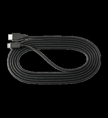 NIKON HC-E1 Câble HDMI - HDMI mini